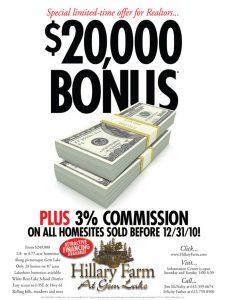 bonus20000llr